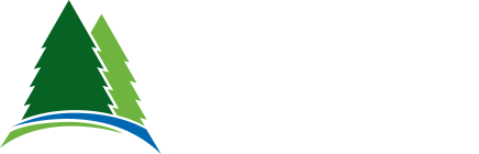 Bangor Federal Credit Union Homepage